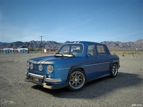 renault gordini renault 8 gordini photos news reviews specs car listings
