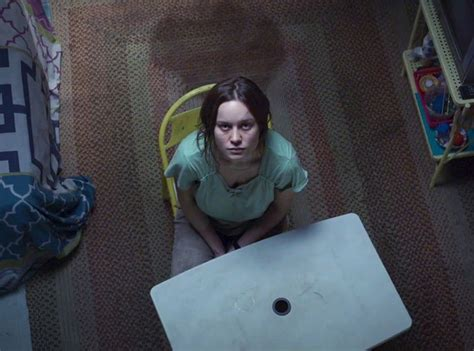 brie larson posture mr rostan at the movies the enduring stillness of room