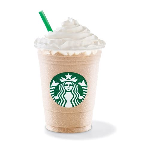 White Chocolate Mocha Frappuccino®   Starbucks Coffee