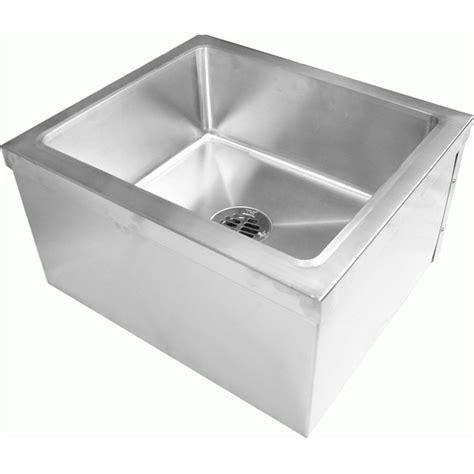 floor mounted mop sink dimensions gsw pricing and ordering floor mount mop sinks