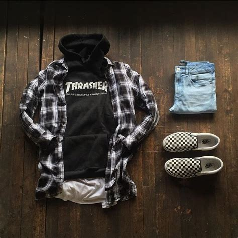 Best 25+ Vans checkerboard ideas on Pinterest | Vans checkered Vans slip on and Vans shoes outfit