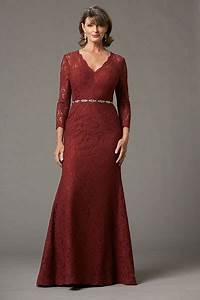 mother of the bride dresses for fall weddings With mother of the bride dresses for fall weddings