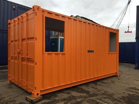 interior of shipping container homes shipping container conversions bespoke storage container