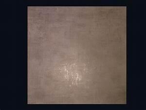 carrelage 60x60 colore dans la masse rectifie serie loft With couleur taupe gris ou marron