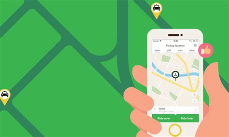 Careem Calls For Extra Security As Second Driver Killed In