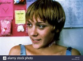 CHLOE SEVIGNY KIDS (1995 Stock Photo - Alamy