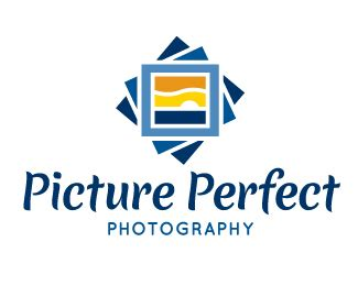 free photography logo design make photography logos in minutes