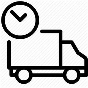 Delivery, express, fast, fedex, shipping, transport, van ...