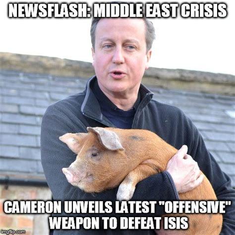 David Cameron Meme - cameron meme www pixshark com images galleries with a bite