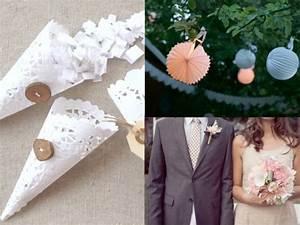 Deko Aus Papier : servietten papier f r feste falten papier deko selber ~ Lizthompson.info Haus und Dekorationen