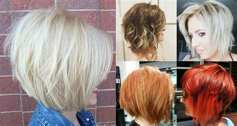 112 Best All About Hair Images On Pinterest