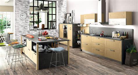 pratique cuisine aménagement d 39 une cuisine pratique et fonctionnelle le journal de la maison