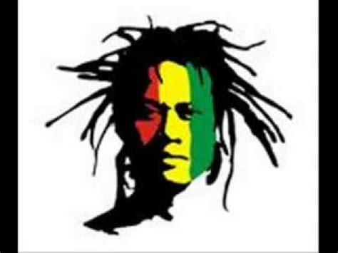 tony  rastafara feat krisdayanti cinta youtube