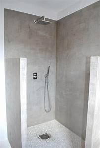 Vitre Douche Italienne : vitre douche meilleures images d 39 inspiration pour votre ~ Premium-room.com Idées de Décoration