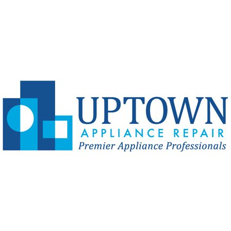 Kitchenaid Appliance Parts Houston by Uptown Appliance Repair Houston In Houston Tx 77024
