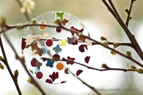 Faschingsdeko Basteln Ber Ideen Zu Faschingsdeko Auf Pinterest