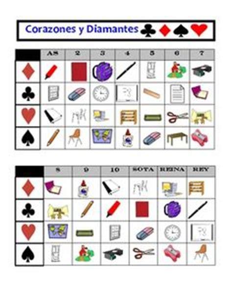 sp utiles escolares images teaching spanish