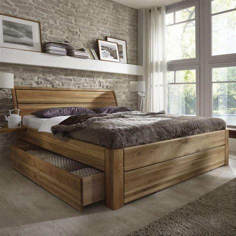 Doppelbett Mit Schubladen by Bett 180x200 Mit Schubladen Watersoftnerguide