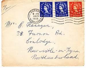 boulevard de l39antique retro scraps old envelopes stamps With old letter stamp