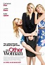 The Other Woman DVD Release Date July 29, 2014