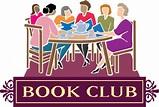 Speak Spanish™ – Spanish Language Institute » Book Club ...