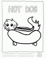 Coloring Pages Sheets Dog Cartoon Funny Weird Colouring Random Printable Wonderweirded Dogs Animal Cliparts Stuff Popular Clip Echo Ll Visit sketch template