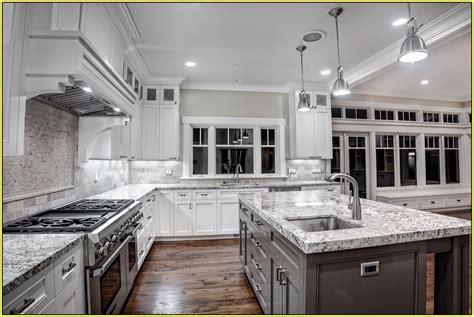 marble kitchen countertops toronto ontario canada