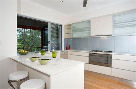 kitchen design brisbane new kitchen trends 2016 australia imperial kitchens 1117