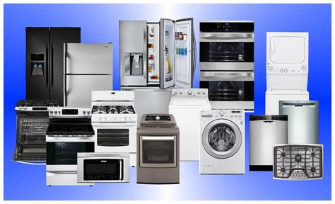 lg washer dryer appliance repair sf atech 415 728 7664 get 20