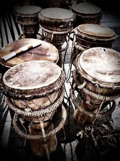 Dabakan Instruments Filipino Traditional Musical Drums Ph
