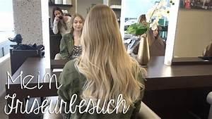 Rasenmähen Ab Wann : neue haare balayage lange haare ab friseurbesuch ~ Watch28wear.com Haus und Dekorationen
