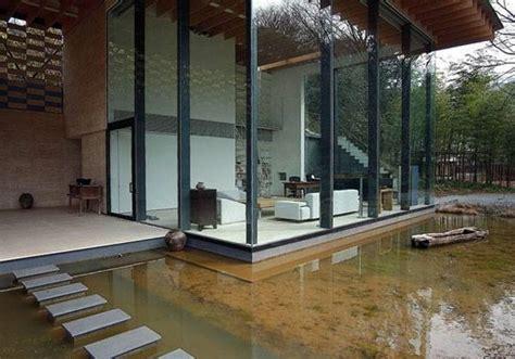 Giapponesi Interni by Casa In Stile Giapponese Arredamento Casa Arredare Con