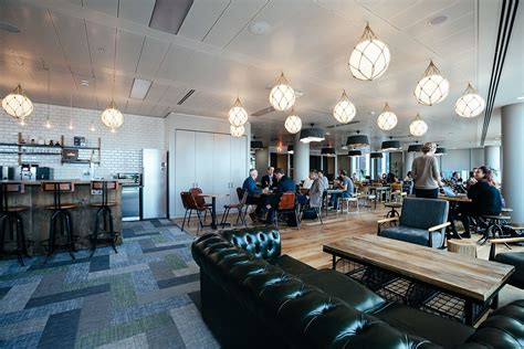 We Bar Bars by Wework S South Bank Area Officelovin