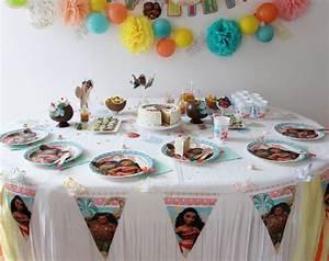 les 25 meilleures idees de la categorie anniversaire theme With déco chambre bébé pas cher avec fleurs à offrir pour anniversaire