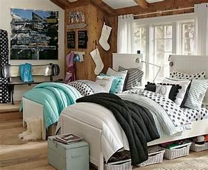 Bilder Für Jugendzimmer : jugendzimmer f r 2 m dchen ~ Sanjose-hotels-ca.com Haus und Dekorationen