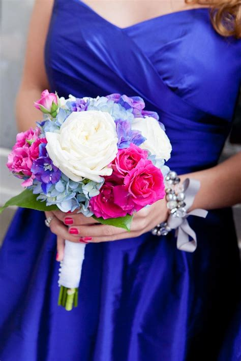 images  cobalt blue wedding inspirations