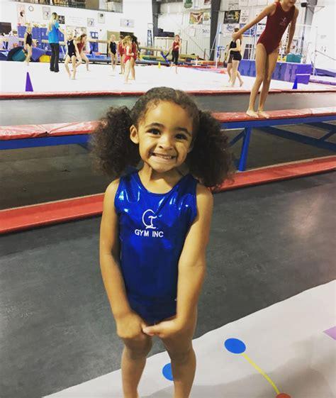 preschool gym preschool gymnastics page 720