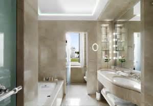 bathroom design photos the delectable hotel du cap rock