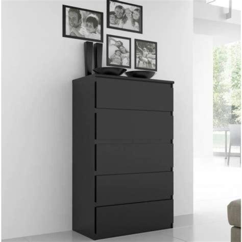 meuble cuisine cing diff 233 rents designs du meuble semainier