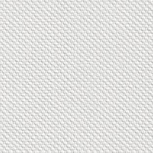 Vliestapete Zum überstreichen by Rasch Tapete 179910 Vliestapete Mit Struktur