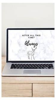 After All This Time Desktop Wallpaper | Sabrina Davidson