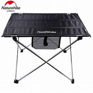 Table De Camping Leclerc : achetez en gros camping table chaises en ligne des ~ Dailycaller-alerts.com Idées de Décoration