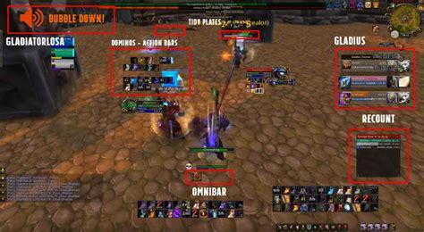 wow legion arena add ons interfaceaddons arena