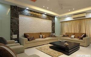 21 fantastic home interior design mumbai rbserviscom for Interior designers jobs in mumbai