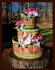 Navy Blue Sugar Lace Wedding Cake - CakeCentral com