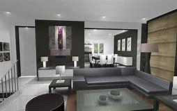 HD wallpapers deco salon ultra moderne desktop2hdandroid.gq