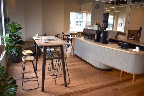 Places petrie terrace shopping & retail queensland coffee machine sales and services. Allpress Espresso East Brisbane   Must Do Brisbane