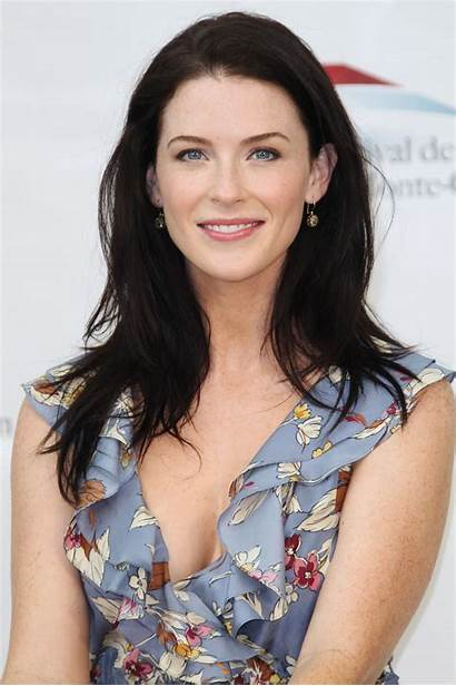 Pretty Woman Bridget Regan Fanpop Kahlan Actress