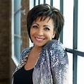 Shirley Bassey | Discography | Discogs