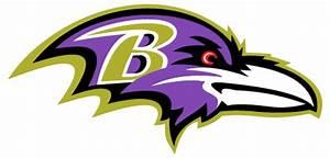 Raven cliparts